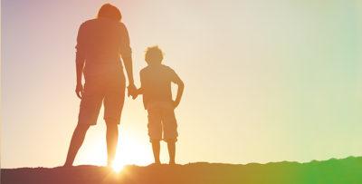 Four Ways Parents Hinder Spiritual Growth