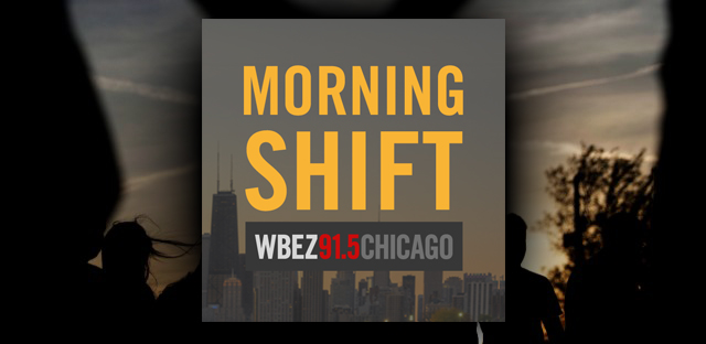 WBEZ Chicago: Evangelicals And The Diversity Of Opinion On Refugees
