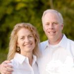 Doug & Tandi Thomas