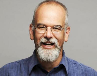 Bob Smietana