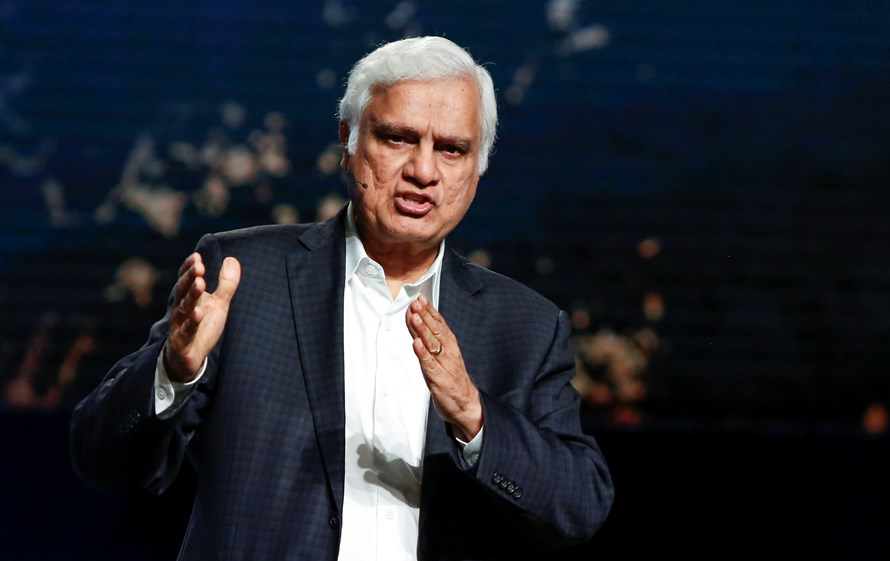John Piper Answers: How Have You Been Processing the Sin and Downfall of Ravi Zacharias?