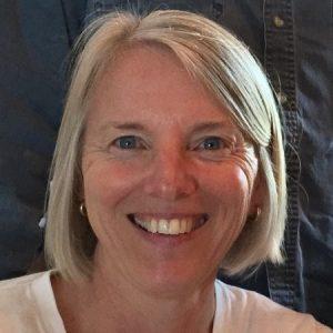 Anne Styche