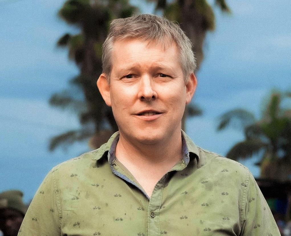 Lee Furney