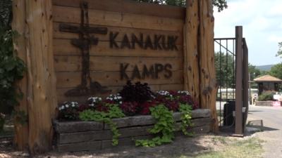 Kanakuk Kamp