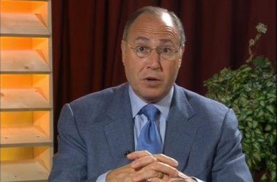 David Cerullo