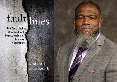 Voddie Baucham Fault Lines