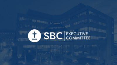 sexual abuse probe SBC