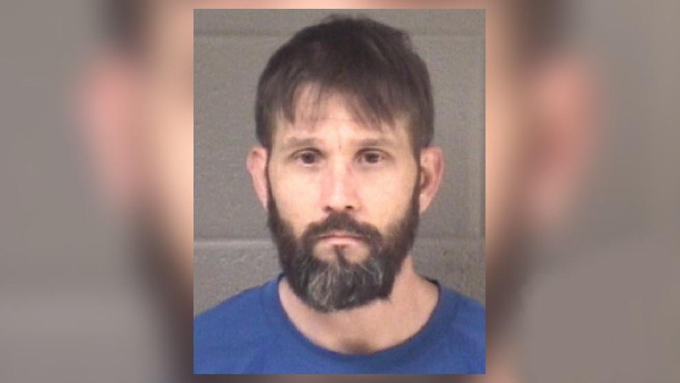 Trent Brandon Holbert scheme sex abuse