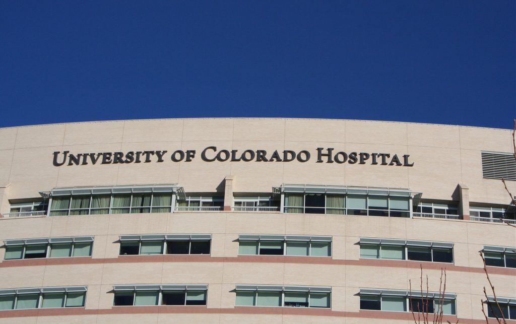 Colorado religious exemption