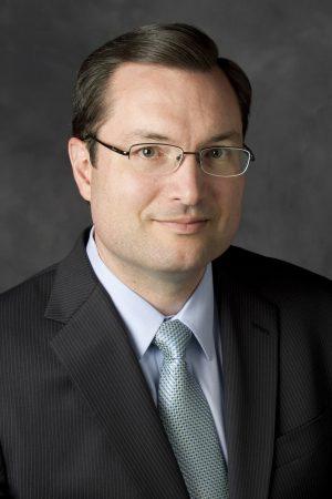 David Gibbs III Portrait 04.02.12